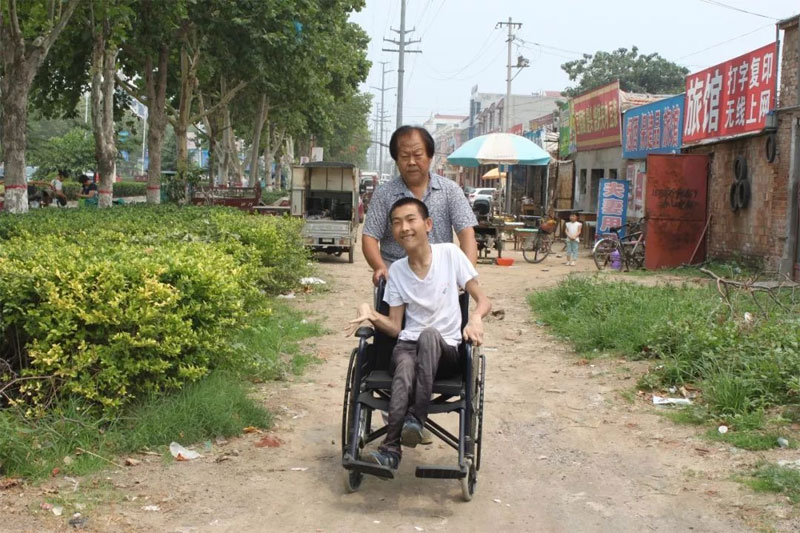 zhangyucan-1.jpg